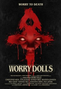 worry-dolls-2016-poster