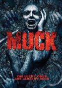 Another Deadly Weekend - Muck 2015