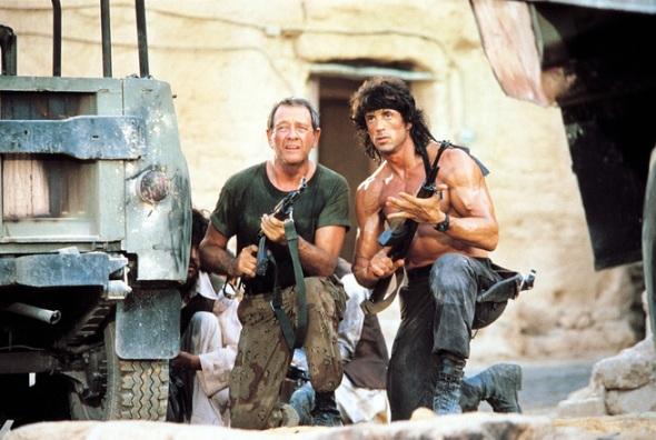 Rambo-3-bild-2