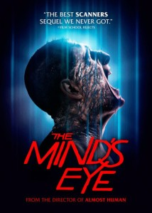 the-minds-eye-2016
