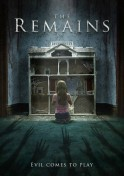 The Remains 2015