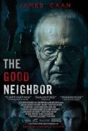 The Good Neighbor (2016)