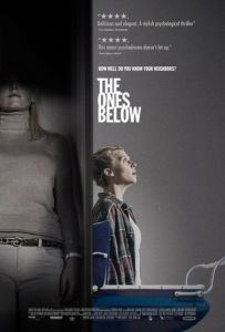 the-ones-below-2015-poster