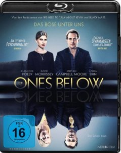 the-ones-below-bluray