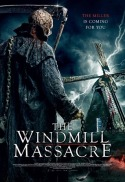 The Windmill Massacre 2016