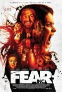 Fear, Inc. 2016