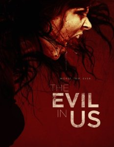 the-evil-in-us-bild-poster
