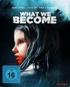 what-we-become-bluray