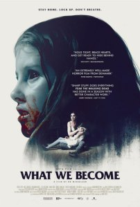 what-we-become-poster