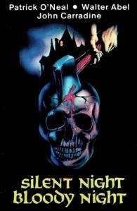 blutnacht-haus-des-todes-1972-poster