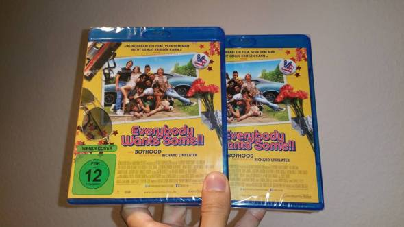everybody-wants-some-bluray
