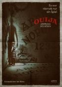 Ouija Ursprung des Bösen 2016