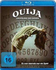 ouija-ursprung-des-boesen-bluray