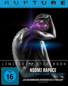 rupture-2016-bluray-steelbook