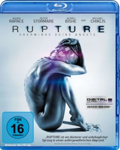 rupture-2016-bluray