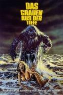 """Das Grauen aus der Tiefe"""" (1980)"""