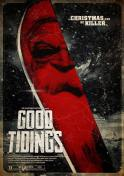 Good Tidings (2016)