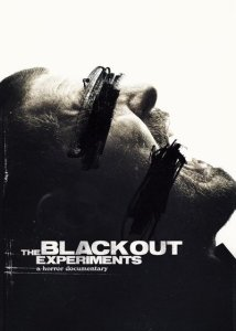 the-blackout-experiments-2016
