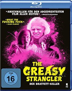 the-greasy-strangler-bluray