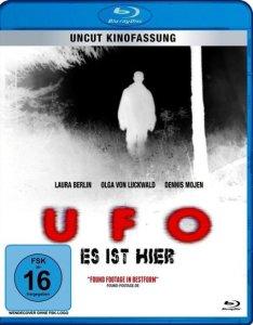 ufo-es-ist-hier-bluray