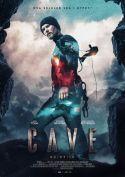 """TCave"""" (2016)"""