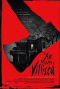 "The Axe Murders of Villisca"" (2016)"