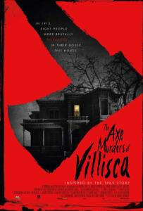 the-axe-murders-of-villisca-2016-bild-1