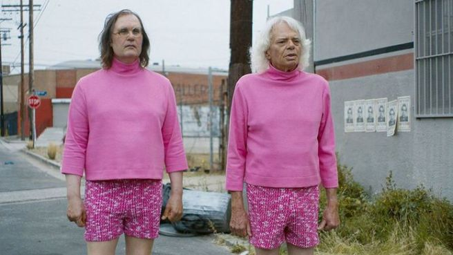 the-greasy-strangler-2016-bild-1