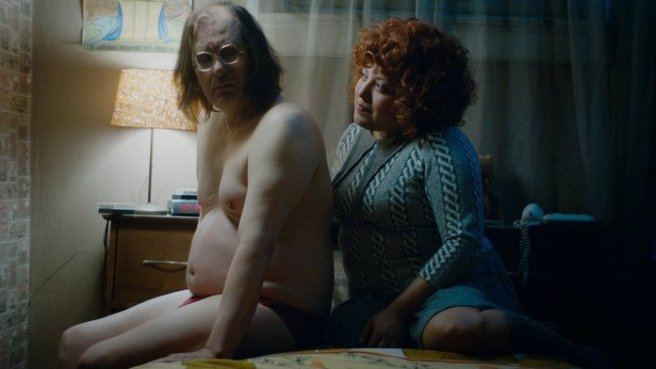 the-greasy-strangler-2016-bild-3