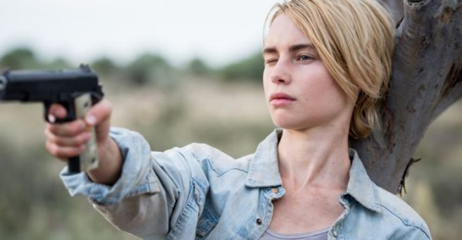 wolf-creek-staffel-1-bild-1