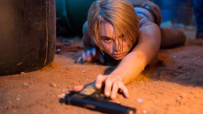 wolf-creek-staffel-1-bild-4
