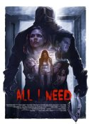 Kritik: All i need (2016)