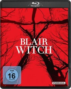 blair-witch-2016-bluray