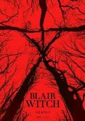 Kritik: Blair Witch (2016)