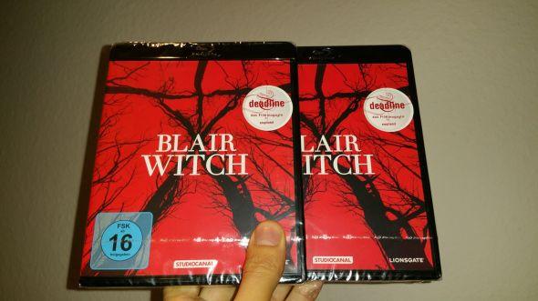 blair-witch-bluray