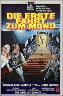 """Kritik:Die erste Fahrt zum Mond"""" (1964))"""