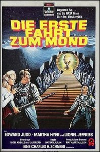 die-erste-fahrt-zum-mond-1964-poster