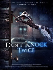 dont-knock-twice-2016-poster