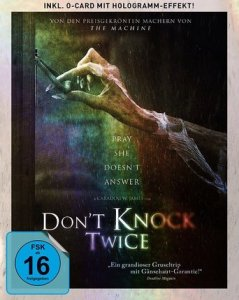 dont-knock-twice-bluray