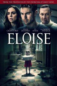 eloise-2017-poster