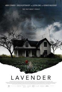 lavender-2016-poster