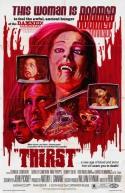 Kritik: Thirst - Blutdurst (1979)