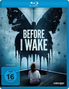 before-i-wake-bluray