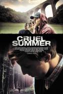 Kritik: Cruel Summer 2016