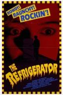 Kritik: Der Kühlschrank 1991