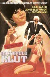 kochendes-blut-1970-poster