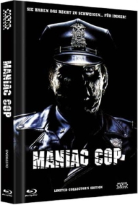 maniac-cop-mediabook-cover-d