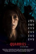Kritik: Quarries 2016