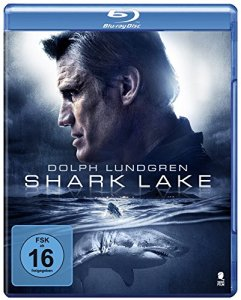 shark-lake-bluray