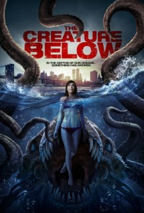the-creature-below-2016-poster